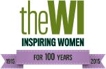 WI 100yrs logo